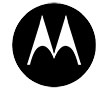 motorola_small