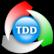 TDDlogo